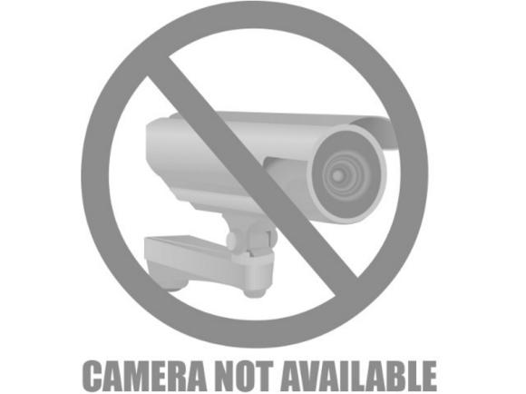 カメラ映像がありません