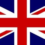 ユニオンジャック イギリス