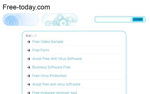 Free-Today.com