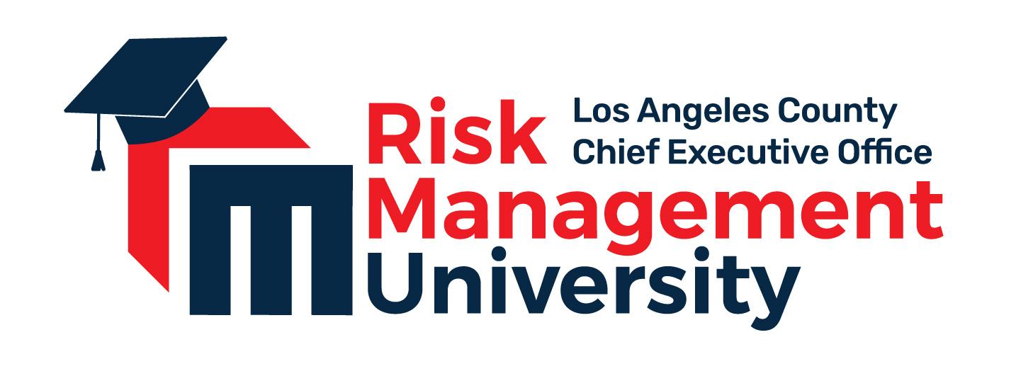 Risk Management University – Risk Management