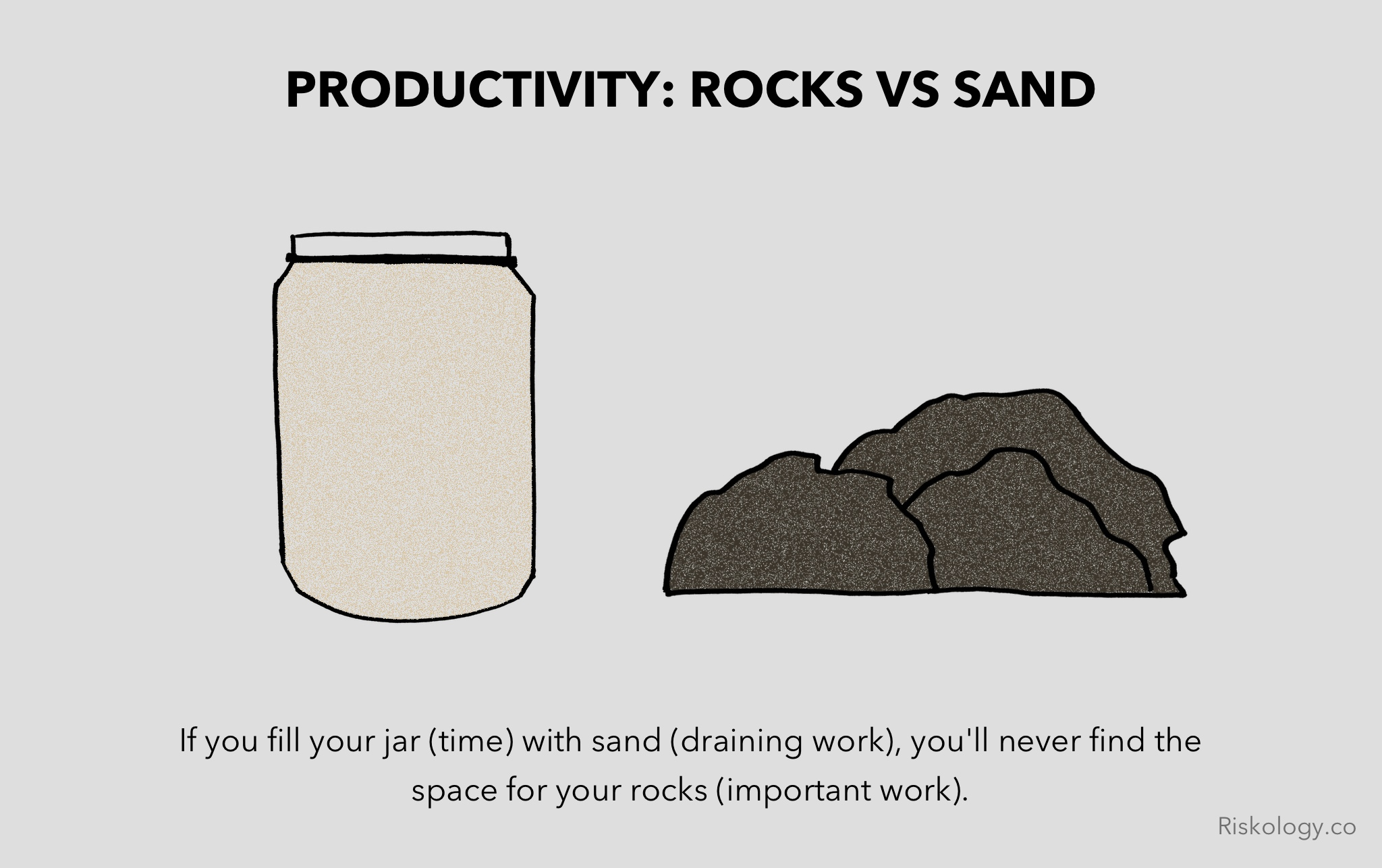 rocks-vs-sand