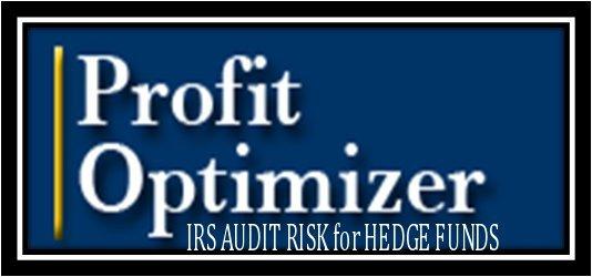 Sum2 IRS Audit Risk