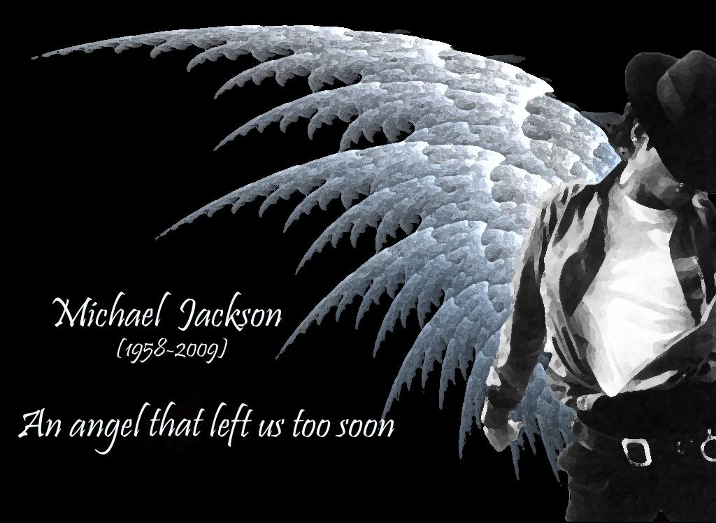 Michael_Jackson_an_angel_by_Ice_Beat
