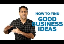 A Failproof Technique To Test If Your Idea Will be Profitable