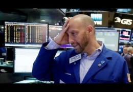 Will Brexit Cause The Stock Market to Crash?