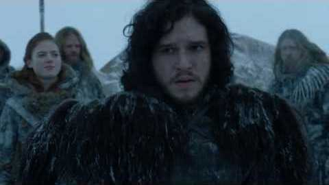 5 Seasons of The Game of Thrones in 7-Minutues