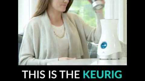 Could This Be the 'Keurig' of Marijuana?