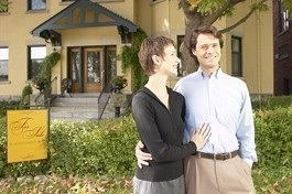 homebuyer_couple_1026