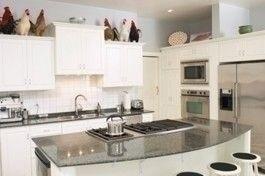innovative_kitchen
