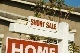 short_sale_sign_house