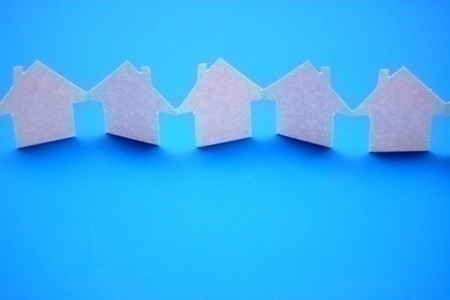 new_home_concept_cutout