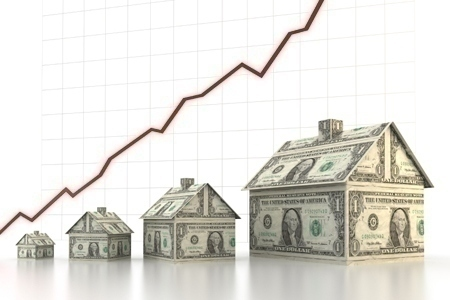 CoreLogic: Home Prices to Moderate in Year Ahead