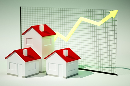 housing_price_recovery