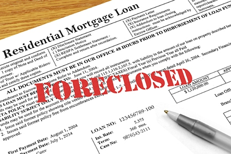 completed_foreclosure