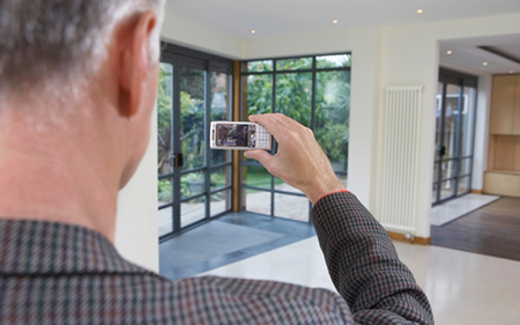 Shocking Stats About the Importance of Photography in Real Estate