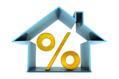 Don't Know Your Mortgage Rate? You Could Be Costing Yourself Thousands