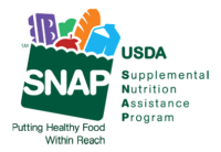 USDA-SNAP-Logo00