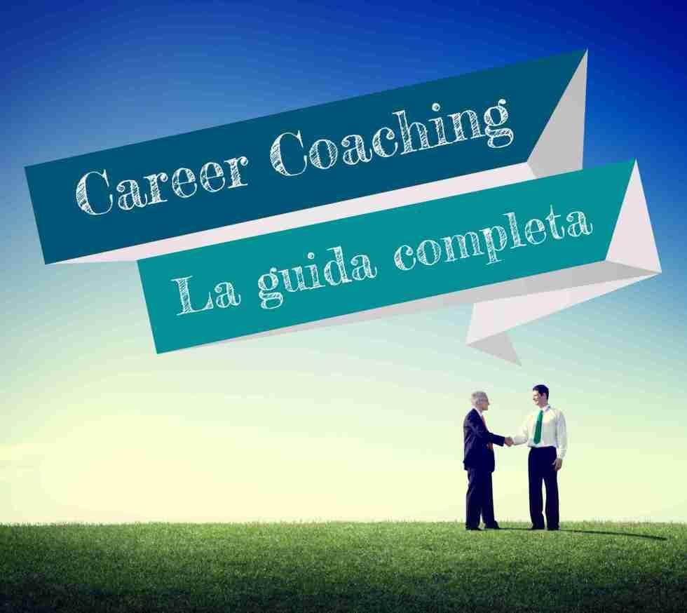 blog_cover_career-coach.jpg