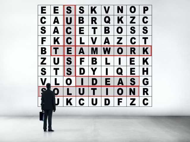 la comunicazione verbale nella ricerca e selezione
