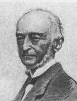 Borromeo Vitaliano