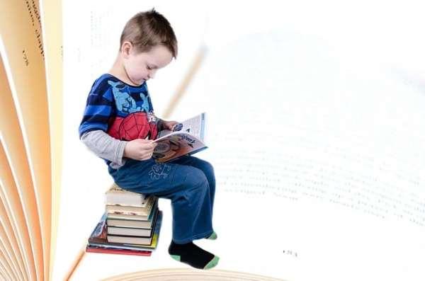 Acquisto Libri Scolastici Online