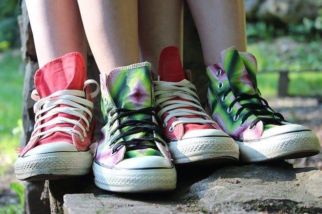 Personalizzate Online Come Creare Personalizzate Scarpe Come Scarpe Creare  Scarpe Come Online Creare AwAqaBx 57d24f49aff