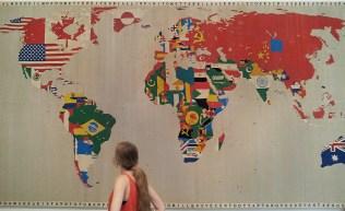 Alighiero-Boetti-map-Tapestry
