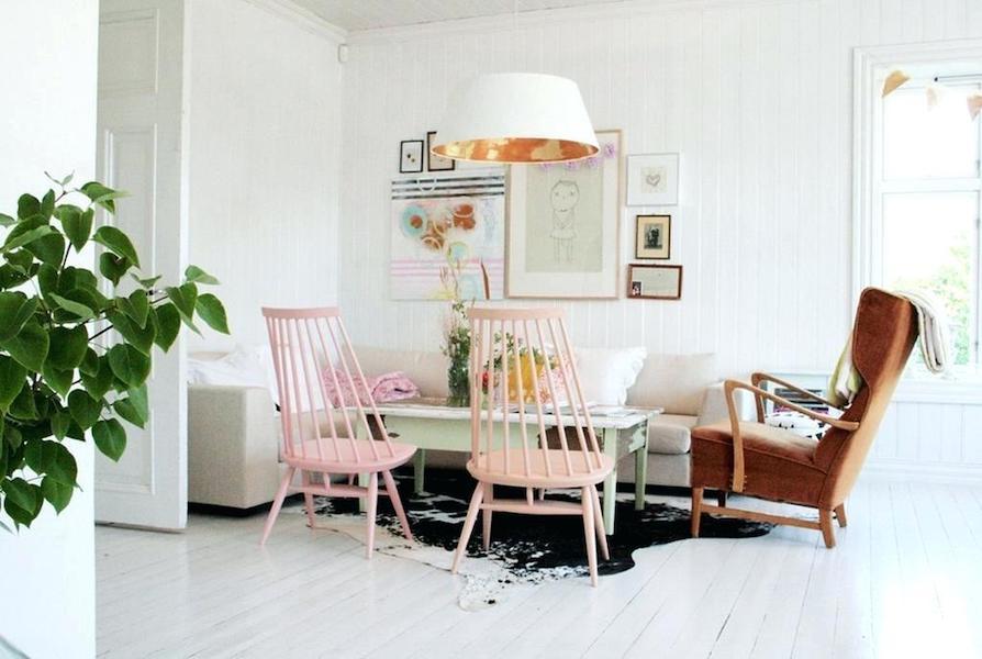 Il 2020 per le pareti domestiche in termini di tonalità di colori ha evidenziato l'atmosfera audace. Colori Pastello Per Pareti Interne Quelli Colori Pastello Per Pareti Interne Quelli Piu Di Moda Nella Decorazione Della Casadi Moda Nella Decorazione Della Casa Risparmiare Di Mammafelice
