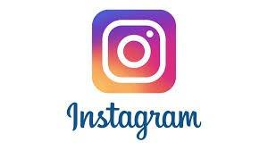 Questa immagine ha l'attributo alt vuoto; il nome del file è instagram-2-150x150.jpg