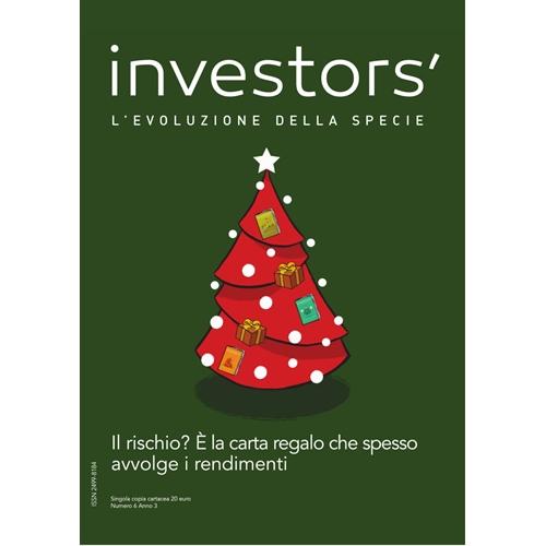 albero-investors