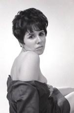 1960's Models017