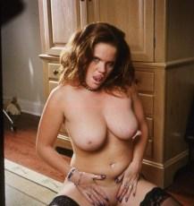 Amber Lee004