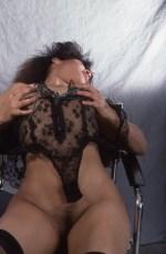 Cathy - 35mm Slides-015