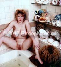 Keli-Bath-4X4.25 (49 of 111)HRez - $4