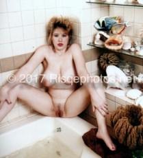 Keli-Bath-4X4.25 (95 of 101)HRez - $4