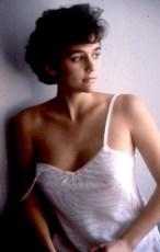 Lisa Law - 35mm Slides062