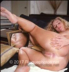 Etta- (19 of 29)HRez