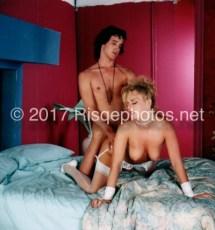 Rick & Stacy-4X4 (7 of 72)HRez