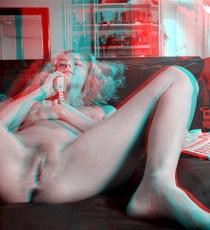 Etta - 3D Slides & Photos