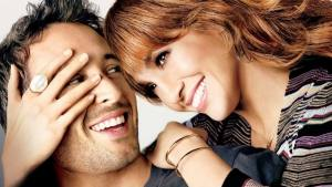 'The Back-Up Plan': A Funny and Heartfelt Romance. A review of the rom-com with Jennifer Lopez and Alex O'Loughlin. All text © Rissi JC