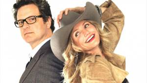 'GAMBIT': A FUN ART HEIST MOVIE WITH COLIN FIRTH! A review of the 2012 comedy film with Firth and Cameron Diaz. Text © Rissi JC
