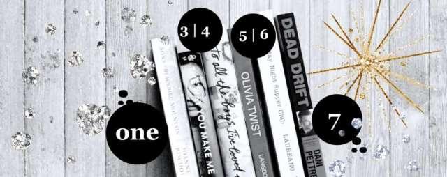 Best of 2018 Books