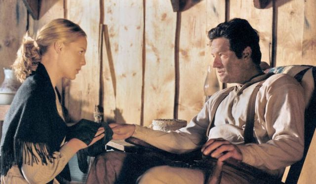 love comes softly 40 years later