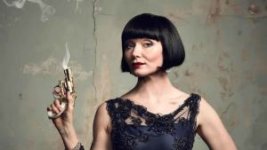 miss fisher on acorn tv