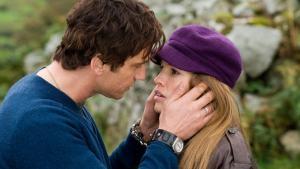 irish romance movies and novels