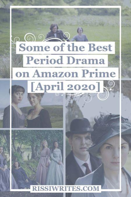 Amazon Prime 2 Accounts