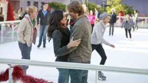 Three of the Best Kensi and Deeks' OTP Favorite Moments. Sharing 7 of the best Kensi and Deeks moments. Text © Rissi JC