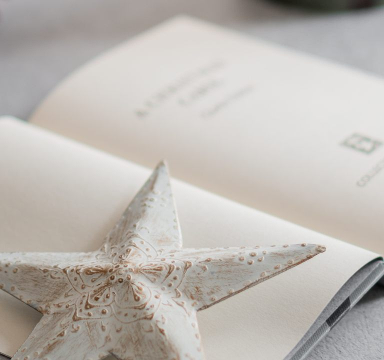 Dear Santa: Here is my Bookish Christmas Wish List… Chatting about a bookish Christmas wish list (aka I wouldn't mind Santa bringing these) Text © Rissi JC
