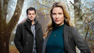 RANKING THE FUN HALLMARK MYSTERY SERIES (+ HOW TO WATCH THEM) & A NEW MYSTERY. Walking through the Hallmark signature mysteries. © Rissi JC