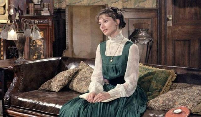 18 OF THE BEST PERIOD DRAMAS ON NETFLIX RIGHT NOW. Sharing a few movies and TV shows you can enjoy on Netflix now! Text © Rissi JC